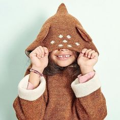 Tag the friend who you know would love this bambi hoodie! Take a look at our new arrivals and exclusives items from Oeuf NYC. . . . #oeufnyc #oeufbegood #burnou #hoodies #bambi #organic #new #autumn #AW16 #fashionforkids #kidsfashion #smallable #modeenfant #nofilter #style #girl #boy #cute #kidswear #kidsfashion #summer #fashionkids #style #ootd #instastyle #fashion #style #streetstyle #kidstyle #kidwithstyle