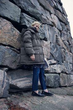 Kaisa H. - Blogi | Lily.fi