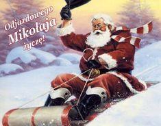 Public Holidays, Teddy Bear, Humor, Anime, Painting, Christmas, Easter Activities, Birthday, Xmas
