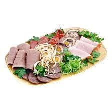 Картинки по запросу мясное ассорти