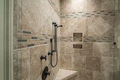 Comment ravoir les pare-baignoire et pare-douche