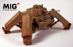 MiG-Walking-Tank.jpg (480×310)