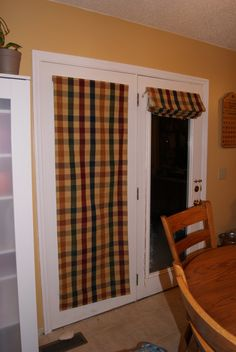 roman shades Roman Blinds, Curtains With Blinds, Rolling Shades, Bed Ensemble, Pelmets, Custom Window Treatments, Window Coverings, Roman Shades, Motorhome