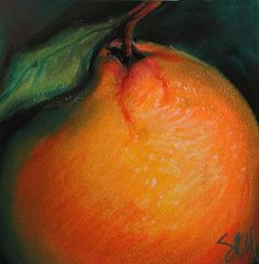 orange-lg.jpg 500×510 pixels