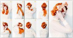 1 saça eşarp bağlama yöntemleri_mini_mini