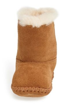 adorable little toddler UGG boots http://rstyle.me/n/t2djdr9te