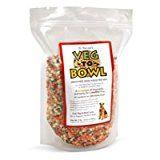 Dr Harveys Veg to Bowl Dry Dog Food $56.95