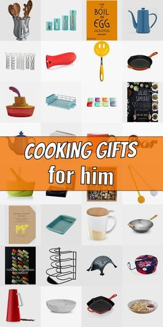 A lovely friend is a vehement kitchen fairy and you want to make her a nice present? But what do you find for amateur cooks? Unique kitchen helpers are always suitable.  Exceptional presents for food, drinks. Products that please amateur cooks.  Get Inspired - and spot the perfect present for amateur cooks. #cookinggiftsforhim Wood Shoe Rack, Vegetarian Cookbook, Kitchen Helper, Gifts For Cooks, Boiled Eggs, Popsugar, Gifts For Him, Fairy, Presents