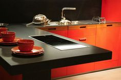 http://www.worktopfactory.co.uk/Materials/QuartzWorktops/QuartzBrands/SilestoneWorktops/tabid/1256/Default.aspx    Traditional or contemporary, inner-city posh or colonial attraction ... whatever your design, Silestone offers a sophisticated, resilient and reasonable upkeep surface. Silestone combines the firmness and toughness of naturally taking place quartz, with the technological benefit of a cosmetically uniform stone surface.