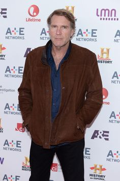 robert taylor longmire - Google Search