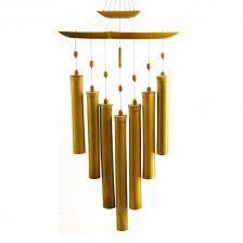 Resultado de imagem para filtro dos sonhos bambu