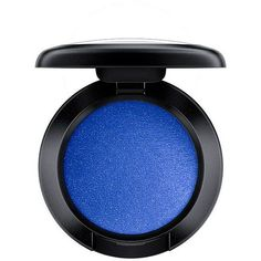 MAC Eye Shadow (22 NZD) ❤ liked on Polyvore featuring beauty products, makeup, eye makeup, eyeshadow, beauty, mac cosmetics and mac cosmetics eyeshadow