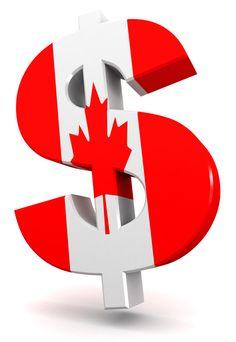 Capital Cost Allowance for Depreciation http://ontarioincometaxservices.com/capital-cost-allowance-for-depreciation/ #incometaxpreparation #rentalincome