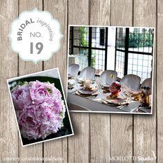 Centoroseuntulipano - Bridal Inspiration n°19 - http://www.morlotti.com #wedding #matrimonio