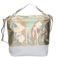 Trzewiki damskie 7654-58 | Sklep online Wojas.pl Diaper Bag, Bags, Fashion, Handbags, Moda, Fashion Styles, Diaper Bags, Mothers Bag, Fashion Illustrations