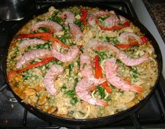 Mexican Cooking, Grilling, Bbq, Food And Drink, Favorite Recipes, Chicken, Meat, Breakfast, Ethnic Recipes