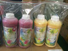 tarpaulin printer ink Tarpaulin, Printing Ink, Beverages, Drinks, Printer, Canning, Drinking, Printers, Home Canning