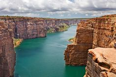 The Kimberly. A magnificent part of #Australia.  http://travels-boldly.blogspot.com/2014/07/the-kimberly-magnificent-part-of.html