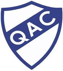 AC QUILMES  Quilmes argentina