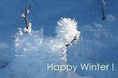 happy winter solstice - Bing Images