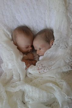 ~*Katescradles*~ Reborn baby life like doll ~ TWINS BY J. GWIN ~ RARE & SOLD OUT | eBay