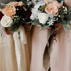 Silk Floral Arrangement Design By Grand Occasions Gr Artificial