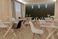 Villa 11 Zakopane - PLN Design