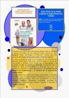 La Biblioteca José Hierro te recomienda en junio #salud http://blgs.co/2I9D40