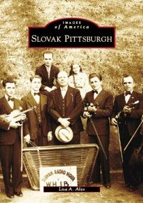 Slovak Pittsburgh.  No other city in the United States is home to more Slovaks than Pittsburgh. It is estimated that close to 100,000 Slovak immigrants came to the area in the 1890s looking for work and the chance for a better life.