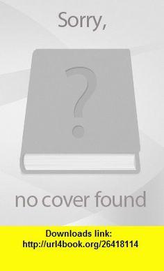 Snow in the Dark Wood (Read Together ) (9780713623567) Peggy Blakeley, Kazuo Iwamura , ISBN-10: 071362356X  , ISBN-13: 978-0713623567 ,  , tutorials , pdf , ebook , torrent , downloads , rapidshare , filesonic , hotfile , megaupload , fileserve
