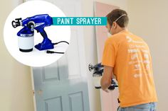 Young House Love | 5 Power Tools That Changed How We DIY