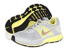Ciacl3 Cheap Nike Air Pegasus Plus 29 Running Shoe Black/Roralblue | Nike  Air Pegasus Plus 29 | Pinterest | Nike air pegasus, Pegasus and Nike air  jordans