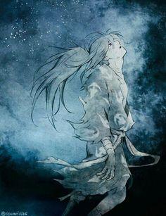 Dororo Gallery - [ 5 ] - Page 2 - Wattpad Otaku Anime, Manga Anime, Anime Art, I Love Anime, All Anime, Maya Picture, Samurai, Wattpad, Slayer Anime