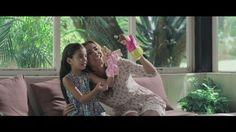 Tu Foto - Ozuna (Video Oficial) / Tambien esta en Spotify!!