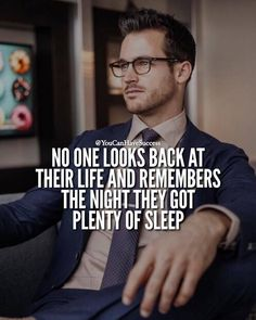 There'll be plenty of time to sleep later.. click here http://ez140.com/legit-online-jobs/