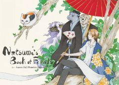 Natsume's Book of Friends DVD Seasons 1-2 Set (S) Premium Edition  #RightStuf2013