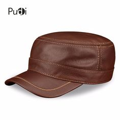 6cb5b4f2a8bd 9 Best Top 10 Best Leather Baseball Caps images