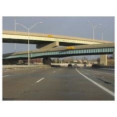 Interstate 69 ❤ liked on Polyvore featuring pictures, pics, backgrounds and filler