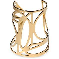 PIERRE HARDY Bracelet