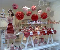 Blog argentino de moda, diseño, y decoración. Tendencias, street style, pasarelas, belleza, vidrierismo y diseño de autor.