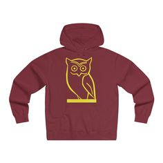 Just posted MEN GOLD OWL HOOD.... A great read we think :).  http://www.gkandaa.net/products/men-gold-owl-hoodie-sportswear-autumn-winter?utm_campaign=social_autopilot&utm_source=pin&utm_medium=pin