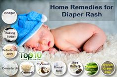 Diaper Rash: Causes, Prevention and Home Remedies Top 10 Home Remedies, Natural Home Remedies, Herbal Remedies, Health Remedies, Pune, Fungal Rash, Bacterial Infection, Health
