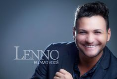 Santa Filomena Atual: Domingo 26/06 no Livramento: Show com Cantor Lenno...