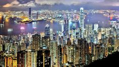 New York Skyline, Travel, Chess, Viajes, Destinations, Traveling, Trips, Tourism
