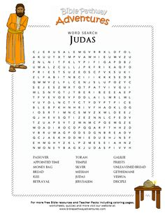 Simple Thanksgiving Crossword Puzzle | Thanksgiving ...