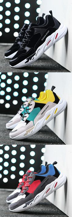 9af99484f4bb Aliexpress.com   Buy Prikol Professional Men Sneaker Running Cushion Shoes  Lightweight Breathable Mesh Sports Shoes Jogging Footwear Walking from  Reliable ...