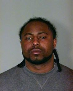 Police: New London man tased, arrested in narcotics search - A New London man faces multiple charges after police seized narcotics on Sunday after a traffic stop. Read more: http://www.norwichbulletin.com/carousel/x1570568861/Police-New-London-man-tased-arrested-for-narcotics #ctnews #newlondon #connecticut #crime #narcotics #taser #arrest