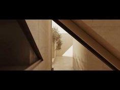 Raphael Zuber - 4 P R O J E C T S - YouTube