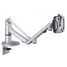 Novus LiftTEC Arm I