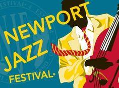 Newport Jazz Festival Tickets   Newport Jazz Festival Concert Tickets & Tour Dates   Ticketmaster.com